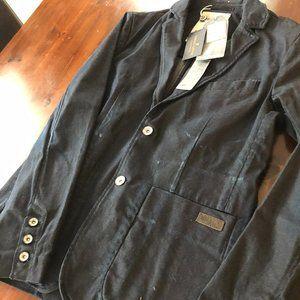 BNWT Garcia Jeans Jacket
